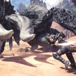 Monster Hunter World: Iceborne Receiving Film Tie-In Quests Next Week