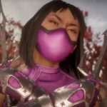 Mortal Kombat 11 Ultimate is Now Available for All Platforms