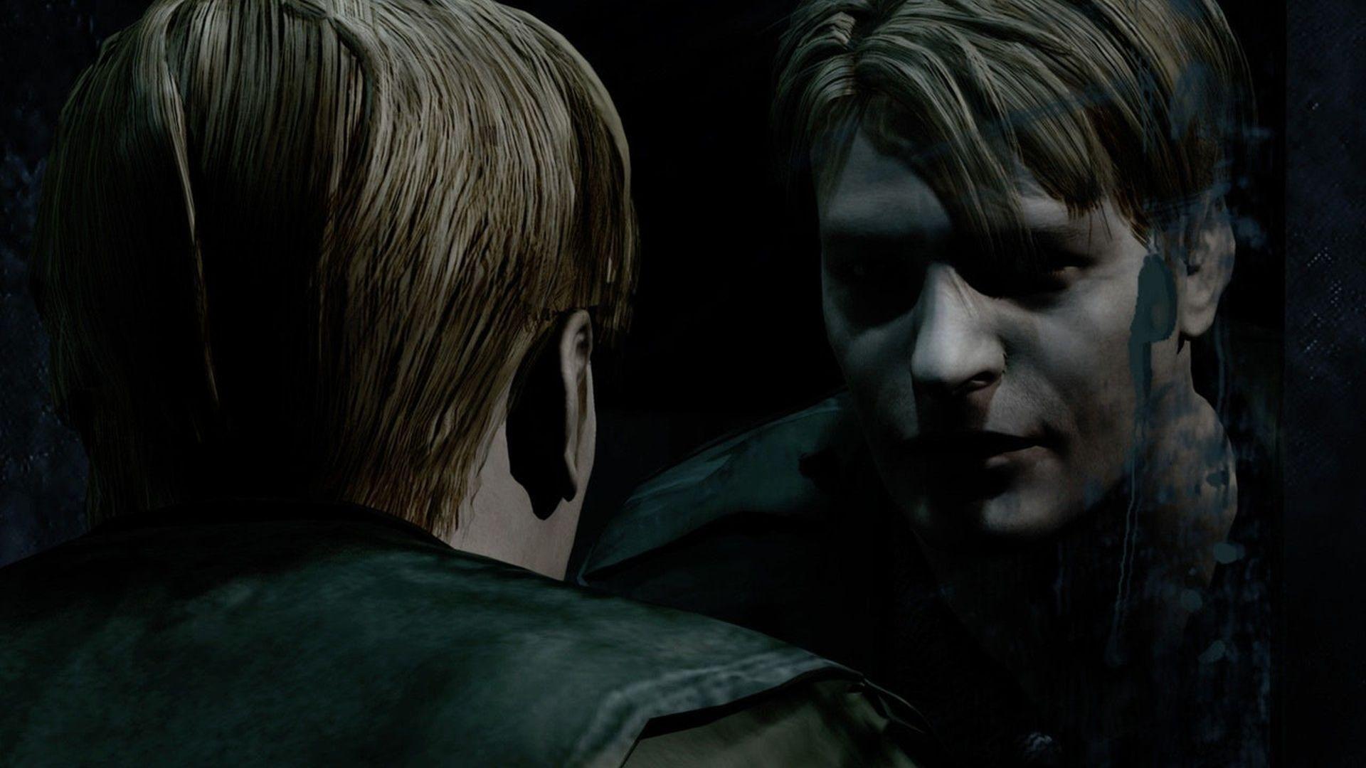 Silent Hill 2_07