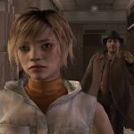 Silent Hill 3 – 10 Reasons Why It Was One Hell of a Game
