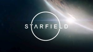 Starfield Scheduled for Late 2021 Release, Disallowing COVID-Related Delays-- Rumour thumbnail
