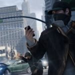 Watch Dogs Complete Edition Rated by ESRB for Xbox Series X/S, PS5, Stadia