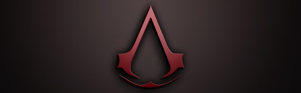 Assassin's Creed – What is Going on with the Series?