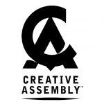 Creative Assembly FPS Still in Development, Sega Exec Confirms