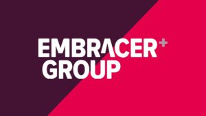 Embracer Group Raising Over $890 Million for Extra Acquisitions thumbnail