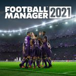 Football Manager 2021, NBA 2K21 Coming to Xbox Game Pass in March