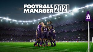 Football Supervisor 2021, NBA 2K21 Coming to Xbox Video Game Come On March thumbnail