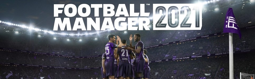 Football Manager 2021 Review – Predictably Solid
