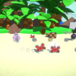 Hyper Team Recon Interview – Combat, Platforming, Story, and More