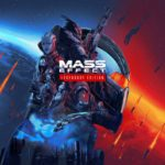 Mass Effect: Legendary Edition Infographic Reveals Player Choices Throughout the Trilogy