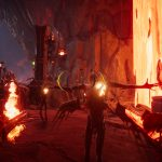 Metal: Hellsinger Developer Acquired by Funcom