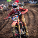"""MXGP 2020 Uses """"the Full Potential"""" of PS5's DualSense Features"""
