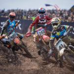MXGP 2020 Review – Losing Traction