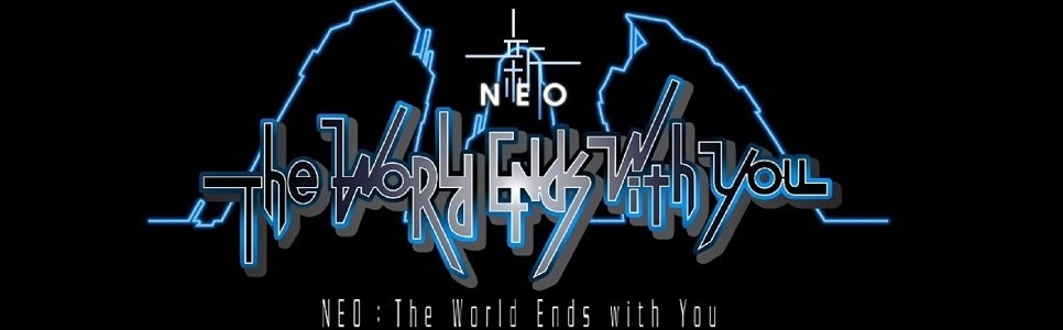 NEO: The World Ends with You Review – Cutting Through the Noise