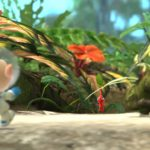 Pikmin 3 Deluxe is Now the Highest Selling Pikmin Game in Japan