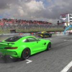 Project CARS GO Interview – Controls, Customization, Content, and More