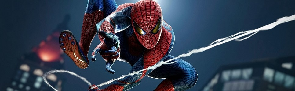 10 Things We Want To See In Marvel's Spider-Man 2