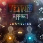 Tetris Effect: Connected is Coming to Nintendo Switch on October 8