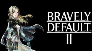 Fearlessly Default 2 Emphasizes Crucial Praise With Honors Trailer thumbnail