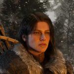 Crimson Desert Announced For Winter 2021, Gets First Gameplay Trailer