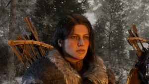 Crimson Desert Programmer Clears Up The Game Is Not A New MMORPG thumbnail