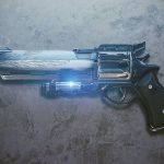 Destiny 2 – Harbinger Mission Now Live for Season of the Hunt Owners