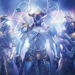 Destiny 2: Beyond Light – The Dawning Trailer Reveals New Event Armor and Emotes