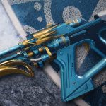 Destiny 2: Beyond Light – The Dawning Rewards Include New Fusion Rifle, Exotic Ship