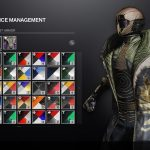 Destiny 2 – Season 15 Will Remove Synthstrand Requirement for Armor Synthesis