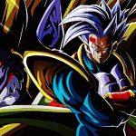 Dragon Ball FighterZ – Super Baby 2 is Next DLC Fighter