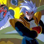 Dragon Ball FighterZ – Super Baby 2 Showcased in New Livestream