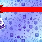 Epic Games Store Holiday Sale Confirmed for December 17th