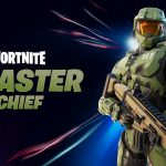 Fortnite Teams With Red Vs Blue For Skit About Preparing For Master Chief