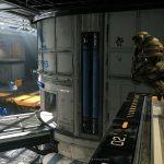 Halo Infinite's E3 2021 Presence Will Focus on Multiplayer – Rumor
