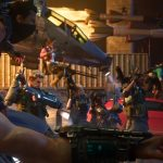 Just Cause: Mobile Coming in 2021 for iOS, Android