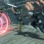 NieR Replicant ver.1.22474487139… Debuts on Top of Weekly UK Retail Charts