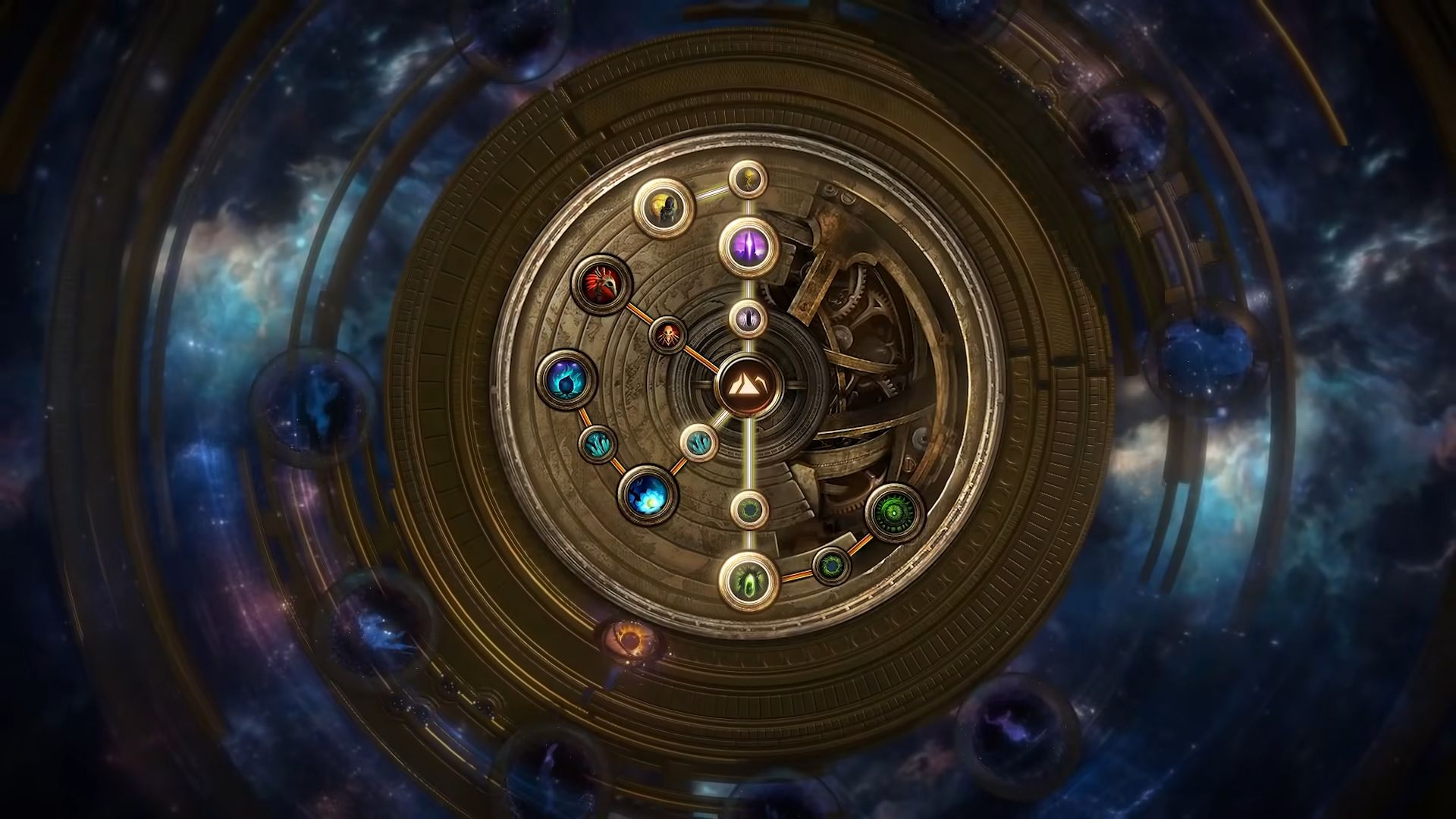 Path of Exile - Expansion 3.13.0