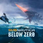Subnautica: Below Zero – 15 Things You Need to Know