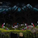 Ghosts 'n Goblins Resurrection Gets First Gameplay Demo