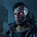 Terminator: Resistance – Enhanced Has Been Delayed To April 30