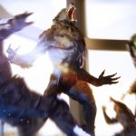 Werewolf: The Apocalypse – Earthblood Interview – Story, Shapeshifting, Combat, and More