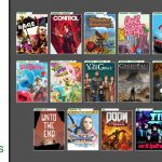Control, Haven, Assetto Corsa, and GreedFall Coming to Xbox Game Pass in December