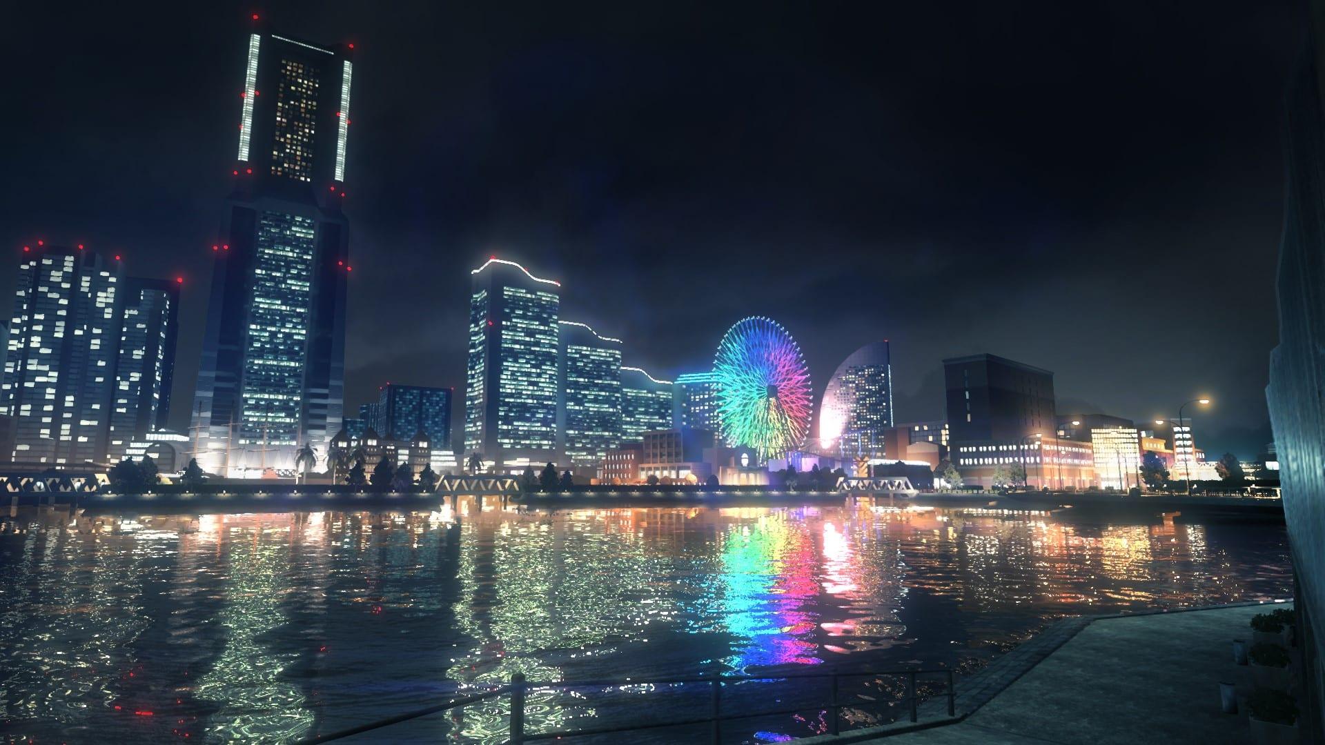 Yakuza-Like-a-Dragon-2 PS5