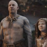 Ark 2 Announced With Cinematic Trailer, And It Apparently Has Vin Diesel