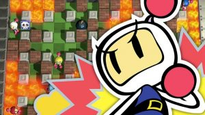 Super Bomberman R Online Involves PS4, Xbox One, Change, And PC In 2021 With Full Cross-Play thumbnail