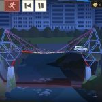 Bridge Constructor: The Walking Dead and Ironcast Are the Next Free Games on the Epic Games Store