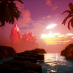 Call of the Sea Releases Tomorrow for PS4 and PS5