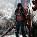 Final Fantasy 16, Tales of Arise Take the Top 2 Spots in Famitsu Most Wanted Charts Again