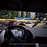 Gran Turismo 7 Might be Getting a Beta Soon