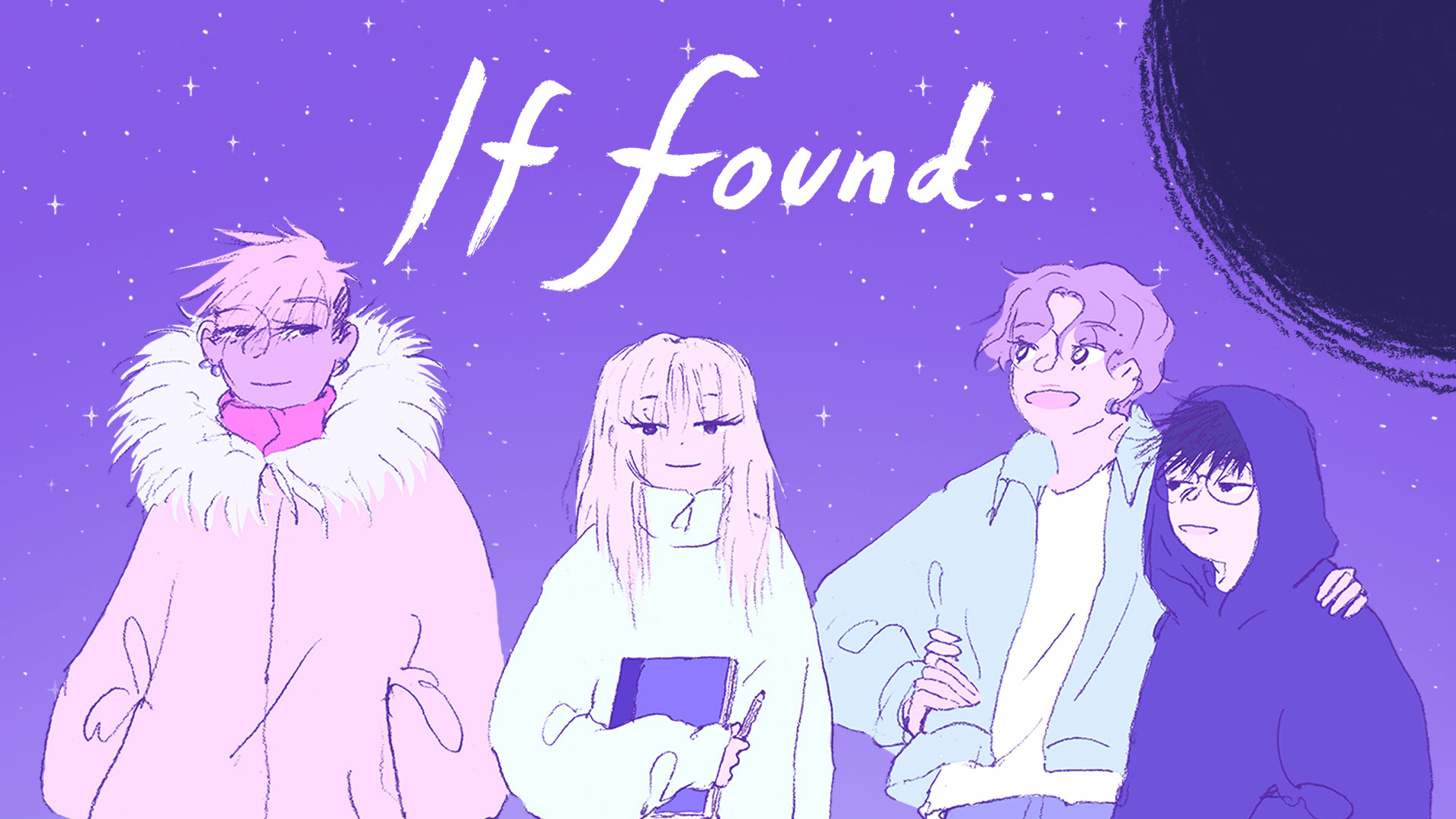 if-found-switch-hero